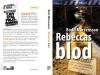 Rebeccas blod / Tre Böcker förlag