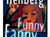 Funny Fanny / Tre Böcker förlag