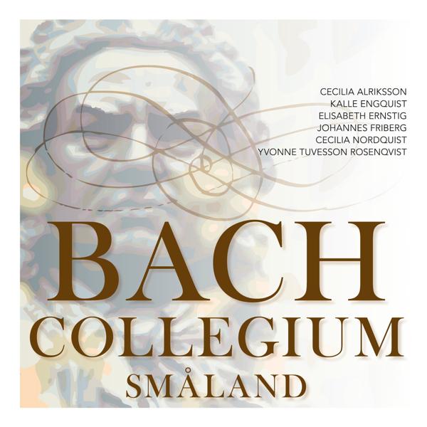 Bach Collegium sångkör