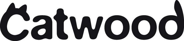 Catwood kattleksaker