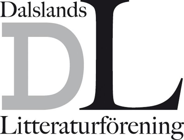 Dalslands Konstförening
