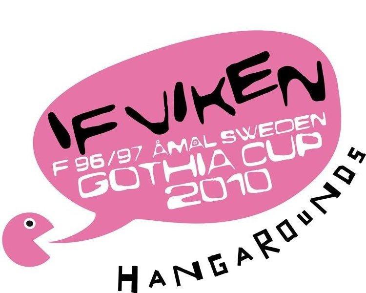 IF VIken GothiaCup