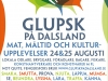 glupsk-annons-80x88