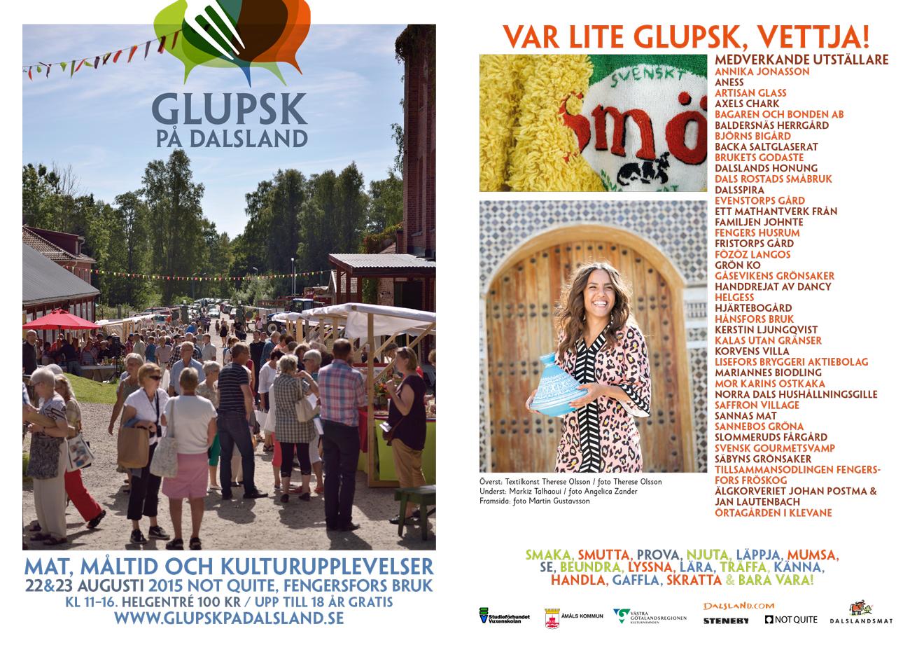 GLUPSKflyer-A6