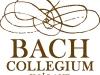 Bach Collegium lototype