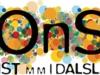 konst-i-d-logo