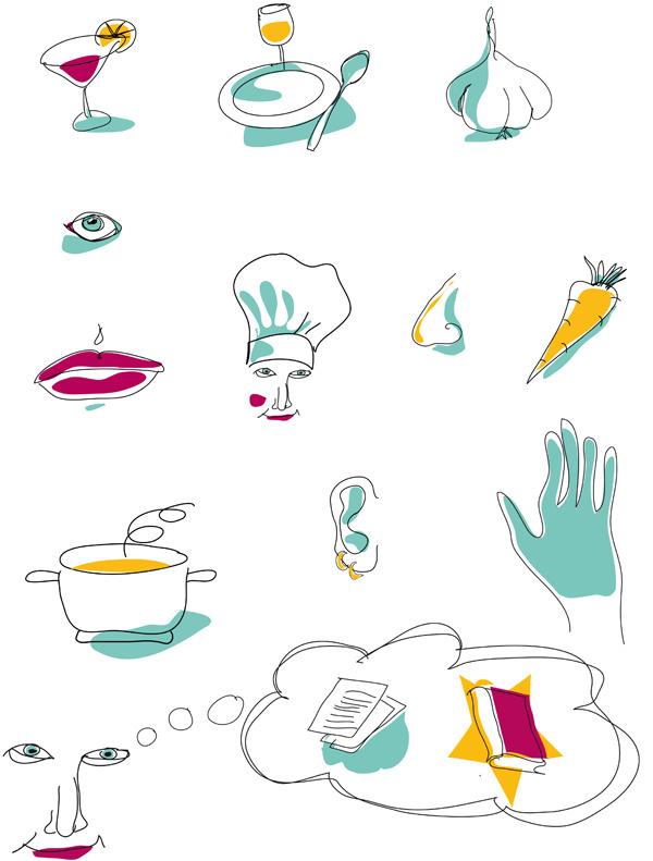 illustrationer kultursoppanmfl