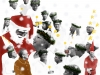 julgruppen2010